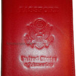 12-New-USA-Leather-passport-case-wallet-credit-ATM-card-case-ID-holder-Brand-NWT-264751507110-2