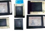 12-Mens-Leather-Money-Clip-Credit-cardID-holder-wallet-with-magnetic-moneyclip-254616062421-12