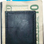 12-Mens-Leather-Money-Clip-Credit-cardID-holder-wallet-with-magnetic-moneyclip-254616062421-2