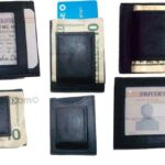 12-Mens-Leather-Money-Clip-Credit-cardID-holder-wallet-with-magnetic-moneyclip-254616062421-5