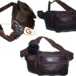 leather-waist-pouch-black-brown-waist-bag-leather-bag-fanny-pack-new-waist-pack-264789697124-10