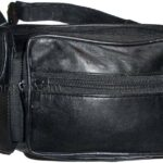 leather-waist-pouch-black-brown-waist-bag-leather-bag-fanny-pack-new-waist-pack-264789697124-11