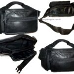 leather-waist-pouch-black-brown-waist-bag-leather-bag-fanny-pack-new-waist-pack-264789697124-12