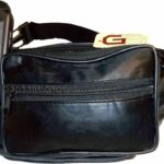 leather-waist-pouch-black-brown-waist-bag-leather-bag-fanny-pack-new-waist-pack-264789697124-2
