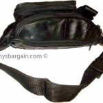 leather-waist-pouch-black-brown-waist-bag-leather-bag-fanny-pack-new-waist-pack-264789697124-3