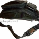 leather-waist-pouch-black-brown-waist-bag-leather-bag-fanny-pack-new-waist-pack-264789697124-5