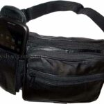 leather-waist-pouch-black-brown-waist-bag-leather-bag-fanny-pack-new-waist-pack-264789697124-6