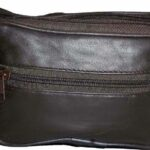 leather-waist-pouch-black-brown-waist-bag-leather-bag-fanny-pack-new-waist-pack-264789697124-7