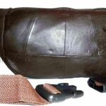 leather-waist-pouch-black-brown-waist-bag-leather-bag-fanny-pack-new-waist-pack-264789697124-8