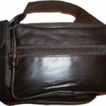 leather-waist-pouch-black-brown-waist-bag-leather-bag-fanny-pack-new-waist-pack-264789697124-9