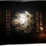 12-New-USA-Leather-passport-case-wallet-credit-ATM-card-case-ID-holder-Brand-New-254672381556-10