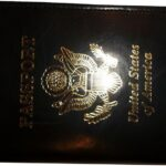 12-New-USA-Leather-passport-case-wallet-credit-ATM-card-case-ID-holder-Brand-New-254672381556-11