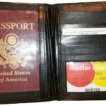 12-New-USA-Leather-passport-case-wallet-credit-ATM-card-case-ID-holder-Brand-New-254672381556-12