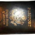 12-New-USA-Leather-passport-case-wallet-credit-ATM-card-case-ID-holder-Brand-New-254672381556-3