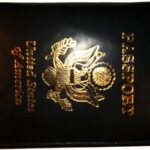 12-New-USA-Leather-passport-case-wallet-credit-ATM-card-case-ID-holder-Brand-New-254672381556-4