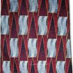 100-silk-Mens-neck-tie-silk-tie-Designer-Tie-Franco-Forssi-Milan-neck-wear-BN-254589680627