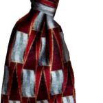 100-silk-Mens-neck-tie-silk-tie-Designer-Tie-Franco-Forssi-Milan-neck-wear-BN-254589680627-2