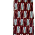 100-silk-Mens-neck-tie-silk-tie-Designer-Tie-Franco-Forssi-Milan-neck-wear-BN-254589680627-3