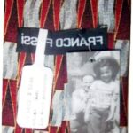 100-silk-Mens-neck-tie-silk-tie-Designer-Tie-Franco-Forssi-Milan-neck-wear-BN-254589680627-6