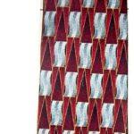 100-silk-Mens-neck-tie-silk-tie-Designer-Tie-Franco-Forssi-Milan-neck-wear-BN-254589680627-7