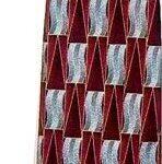 100-silk-Mens-neck-tie-silk-tie-Designer-Tie-Franco-Forssi-Milan-neck-wear-BN-254589680627-8
