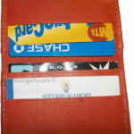 12-Leather-business-card-credit-card-case-ID-card-ATM-card-case-card-holder-NWT-254616062488-12